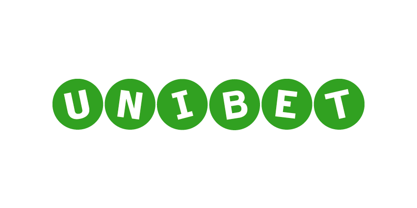 unibet - csgo betting