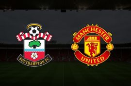 Southampton - Manchester United