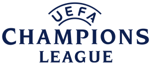 Speltips Champions League